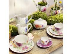 Чайная / кофейная посуда