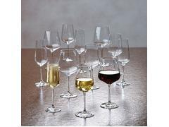 Наборы бокалов и стаканов