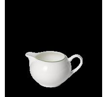 Сливки (0,3 л) зеленые