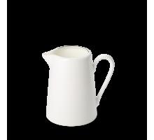 Сливочник (0,25l)
