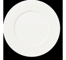 Блюдо (32см)