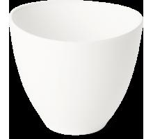 Кружка (0.25л)