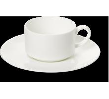 Набор для кофе 0,16л