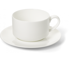 Набор для кофе 0.25л
