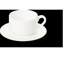 Набор для кофе Эспрессо 0,11л