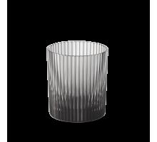 Стакан Тумблер 0,3 л серый