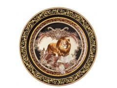 Le Règne Animal William