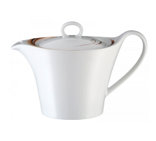 Заварочный чайник / кофейник на 6 персон 1.25 л Aruba Top Life Seltmann