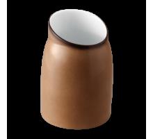 Емкость для хранения 1.0 л Caramel Fantastic Seltmann