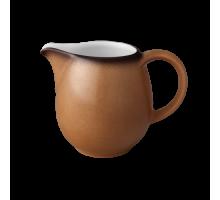 Кувшин для сливок / молочник 0,23 л Caramel Fantastic Seltmann