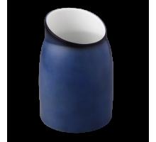 Емкость для хранения 1.0 л Royal Blau Fantastic Seltmann
