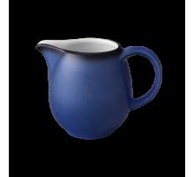 Кувшин для сливок / молочник 0,23 л Royal Blau Fantastic Seltmann