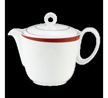 Заварочный чайник / кофейник1.25 л Bossa Nova Paso Seltmann
