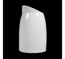 Емкость для половника / хранения 1.5 л Buffet-Gourmet Seltmann