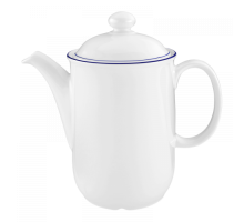 Кофейник на 6 персон 1,40 л Blaurand Compact Seltmann
