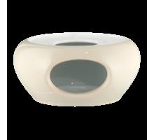 Горелка для чайной свечи 15 х 7 см Vanille Trio Seltmann