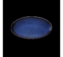 Блюдо овальное 33 х 18 см Royal Blau Fantastic Seltmann