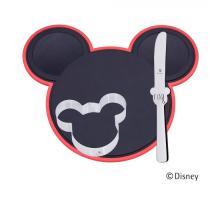 Детский набор, 3 предмета, Mickey Mouse WMF