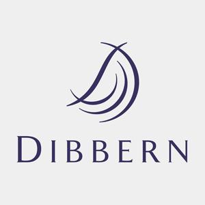 Фарфор Dibbern для настоящих ценителей со всего мира